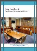 Jury Handbook